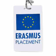 Erasmus Placement