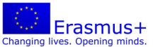 erasmusplus changing lives opening minds